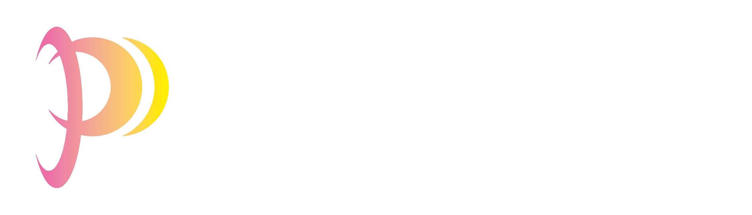 STUDIO Primary