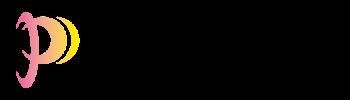 スタジオプライマリーのロゴ