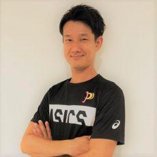 スタジオプライマリーの代表、濱口雄平です。